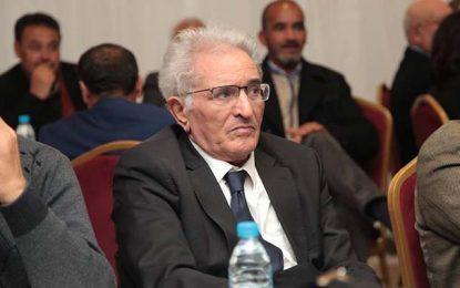 Selon Remili : L'alliance Tahya Tounes-Ennahdha finira dans deux mois