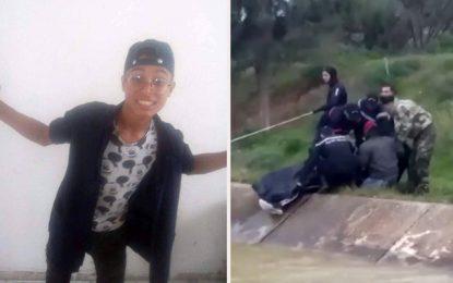 Boumhal : Yacine, élève de 15 ans, meurt noyé dans un canal