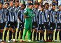Coupe de la CAF : Cascade de blessures au Club sfaxien