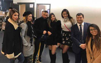 L'émission de Cyril Hanouna sur C8 prochainement en direct de Tunisie