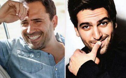 Les hommes tunisiens parmi les plus sexy du monde