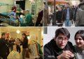 Reportage sur M6 : En Tunisie, la sexualité tarde à faire sa révolution