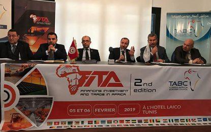 Tunis : Le 2e FITA pour accélérer les échanges économiques inter-africains