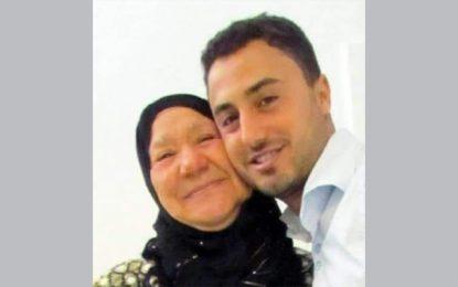 Qatar : Le Tunisien Fakhri échappera-t-il à la peine de mort ?