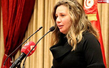 Commission d'enquête sur l'envoi des Tunisiens au jihad : Mseddi jette l'éponge