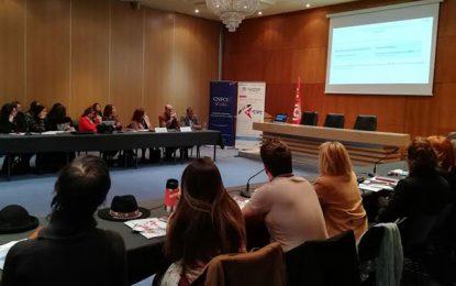 Le fonds Tasdir+ à la rencontre des femmes managers tunisiennes