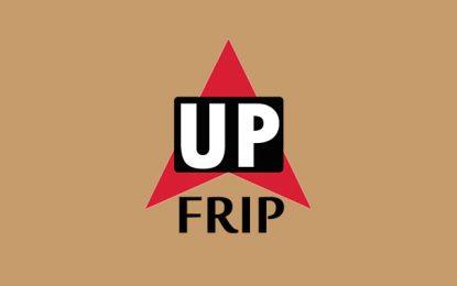 FripUP, la 1ère plateforme de friperie en ligne en Tunisie