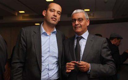 Zouari : Des dirigeants d'Afek rejoindront le projet de la Coalition nationale