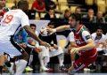 Mondial de handball : La Tunisie manque de métier et de solutions