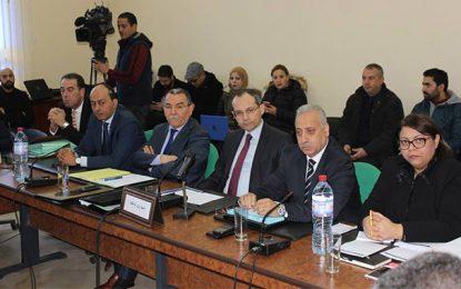Hichem Fourati : Les terroristes font désormais appel aux loups solitaires