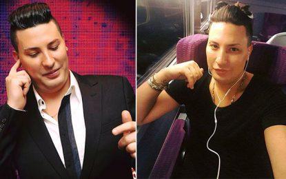 Alger : Décès d'un chanteur de raï suite à une opération de liposuccion