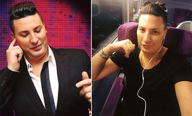 Décès du chanteur de raï Houari Manar