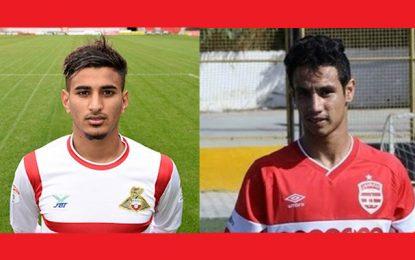 Mercato du Stade Tunisien : Sept arrivées, trois départs