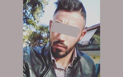 Naples : Un Tuniso-italien écroué pour le meurtre de son beau-fils de 7 ans
