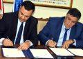 Coopération entre la FTAV et l'ODC pour protéger les touristes