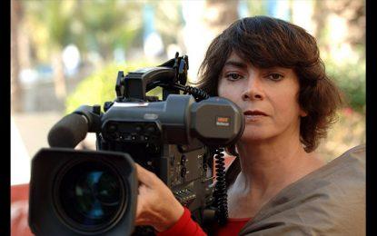 Cinéma : Décès de la réalisatrice et reporter libanaise Jocelyne Saab