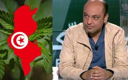 Lancement d'un collectif pour la légalisation du cannabis en Tunisie