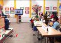 La Haica suspend pour un mois l'émission «La classe» de Tunisna TV