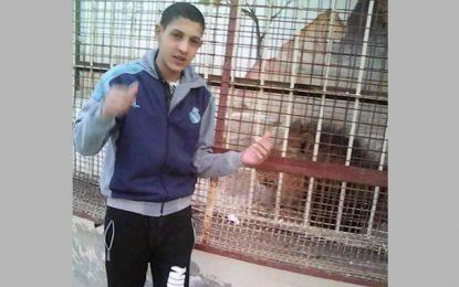 Kasserine : Nizar, un ado de 16 ans porté disparu à Layoun