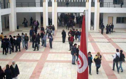 Plaintes des parents d'élèves contre le syndicat de Lassaad Yacoubi