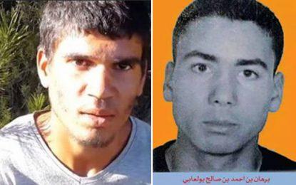Boulaabi, l'assassin du berger Mabrouk Soltani condamné à mort