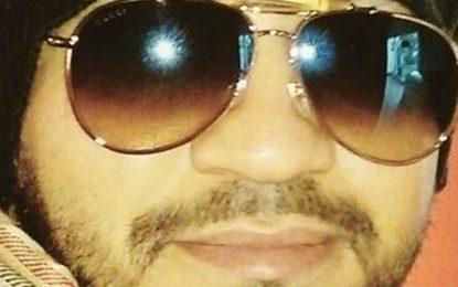 Terrorisme : Un Tunisien souhaitant combattre en Syrie expulsé d'Italie