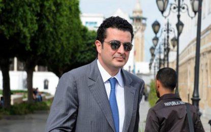 Levée du gel des fonds de Marouan Mabrouk : Une polémique non-justifiée