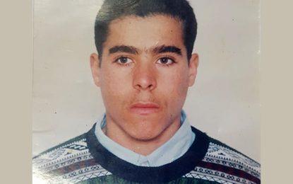Sousse : Un jeune homme disparaît en rentrant de l'hôpital