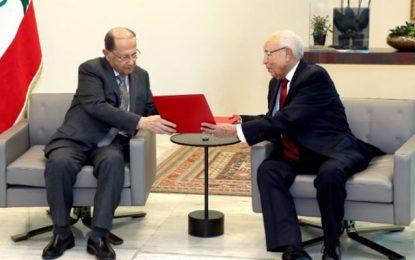 Karoui Chebbi: «Nous serons heureux que la Syrie réintègre la Ligue arabe»