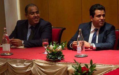 Hassen : Les erreurs de Riahi ont mis fin à sa carrière politique