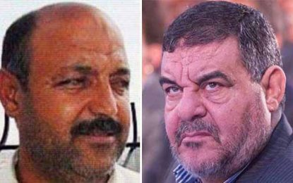 Mohamed Ben Salem : Je n'ai jamais rencontré Mustapha Khedher