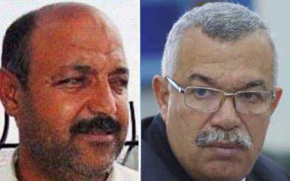 Bhiri invoque la présomption d'innocence pour Khedher