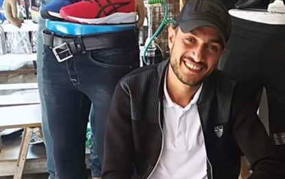 Un jeune homme de 26 ans mortellement poignardé à Nabeul