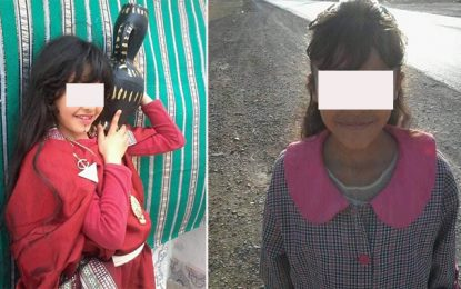 Oued Ellil : Une élève de 10 ans séquestrée et violée par un voisin !