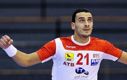 Mondial de handball : Tunisiens, encore un effort !