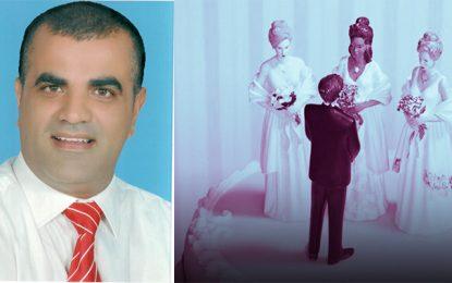 Des femmes militent pour le retour de la polygamie en Tunisie
