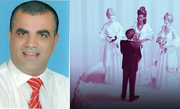 homme tunisien cherche femme pour mariage aujourdhui