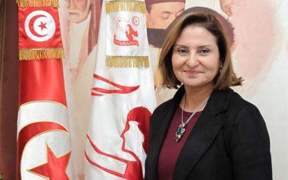 Législatives 2019 : L'UNFT participera avec des listes indépendantes