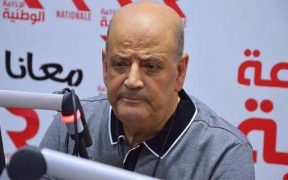 Khammassi prédit le retour prochain des dissidents de Nidaa
