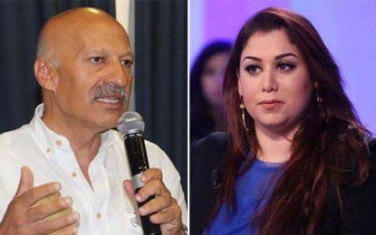 Ghoubantini : Belhaj a utilisé les moyens de l'Etat au service de Nidaa
