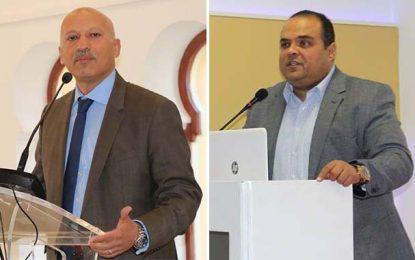 Toubal : Belhaj veut empêcher la tenue du congrès électoral de Nidaa