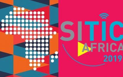 Sitic Africa 2019 : Opportunité pour les opérateurs des TICs tunisiens