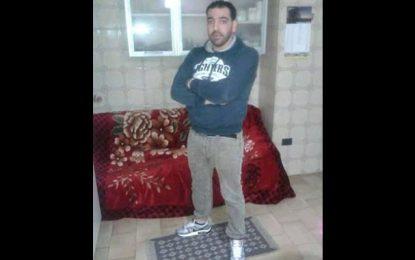 Appel à une enquête sur la mort d'un Tunisien en prison en Italie