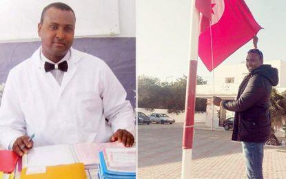 Sfax : Un instit porte plainte contre une parente d'élève pour racisme