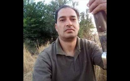 Siliana : Un père de famille tué lors d'une partie de chasse