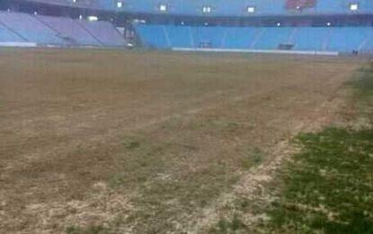 À la recherche d'un stade pour le derby Espérance-Club africain