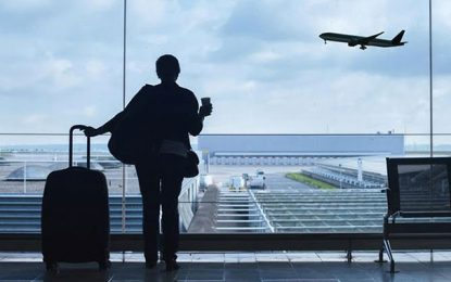 Transport aérien : Que faire en cas de vol retardé?