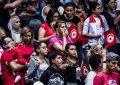 La Tunisie vit, respire, aspire à grandir et à briller