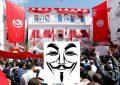 Terrorisme syndical : Des cyber-milices au service de l'UGTT