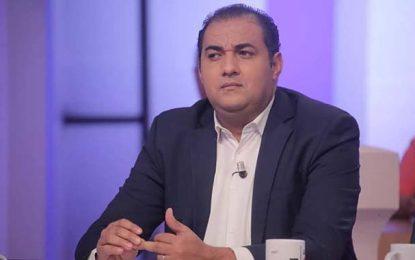 Tunisie : Walid Louguini candidat aux élections présidentielles de 2019
